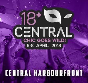 18plus_central