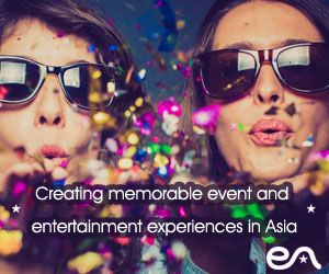 Entertaining Asia Banner - October 2015