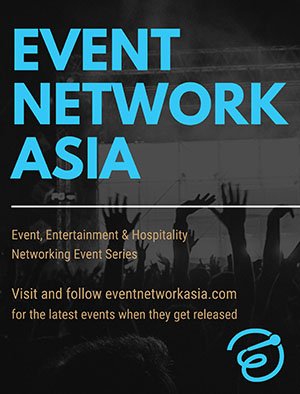 Event Network 2021