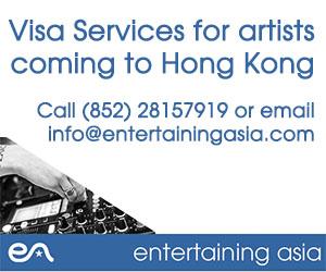 Visa Services - A