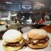 The Butchers Club Burger (Wanchai)