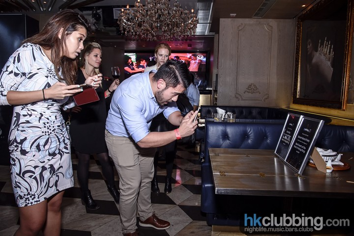 hkclubbing_nightlife_awards_party_112