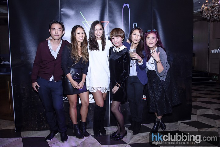 hkclubbing_nightlife_awards_party_120