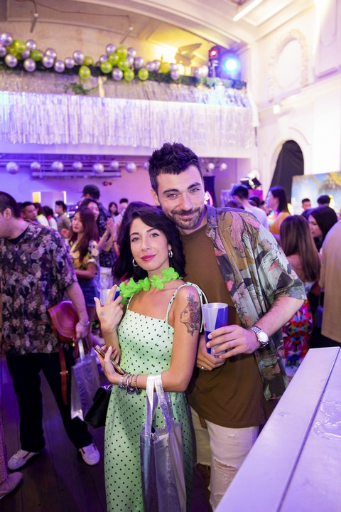 Red_Bull_summer_Twist_Party_11
