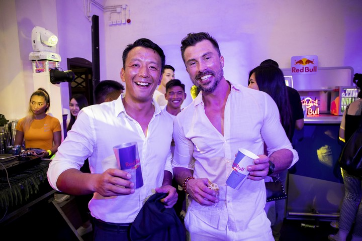 Red_Bull_summer_Twist_Party_13