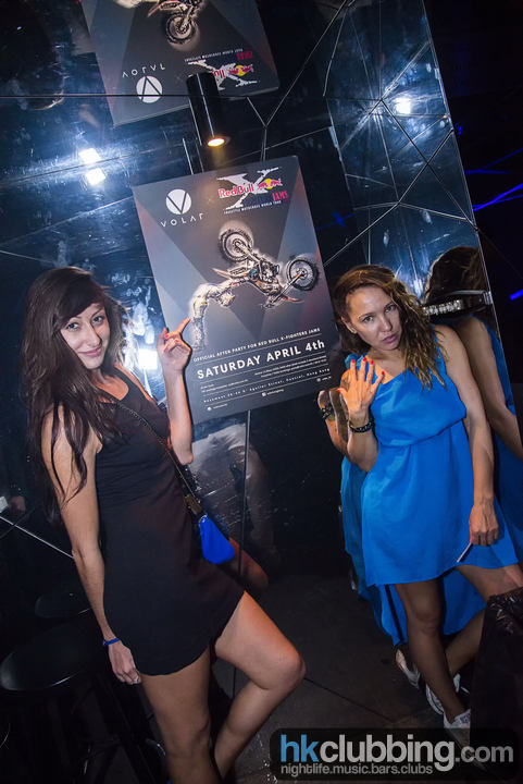 volar-after-party-redbull-x-fighters-jams-2015_67
