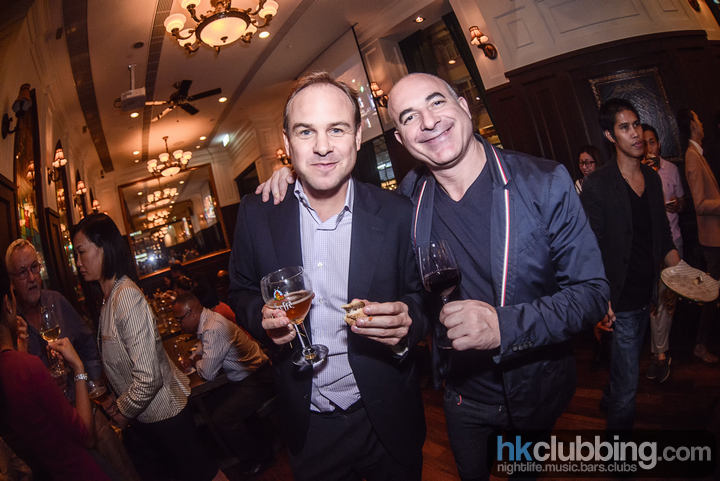 frites_cwb_grand_opening_15