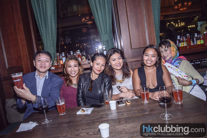 frites_cwb_grand_opening_109