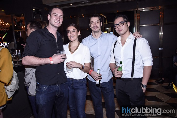 hkclubbing_nightlife_awards_party_115