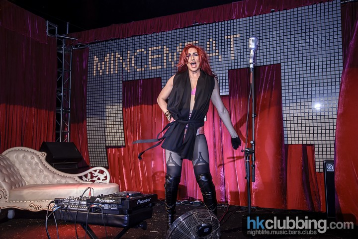 madame_mincemeat_clockenflap_2015_hkclubbing_50