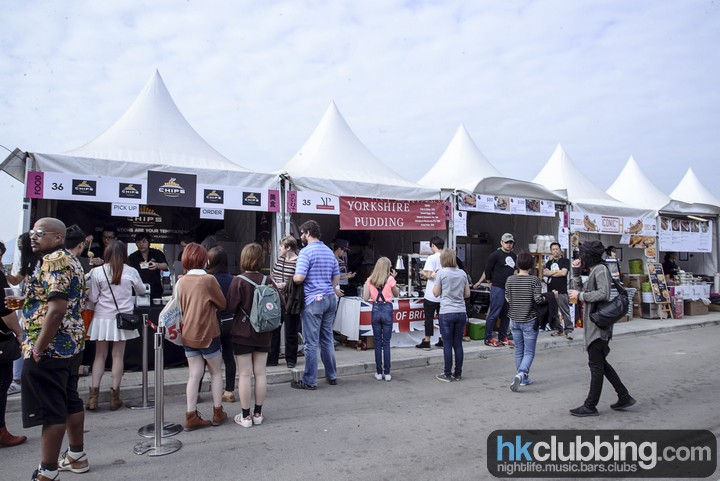 clockenflap_2015_day_2_hkclubbing_4