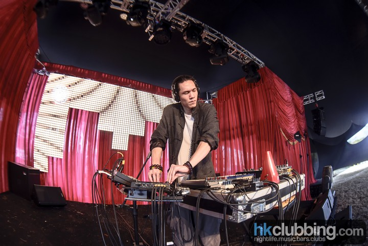 clockenflap_2015_day_2_hkclubbing_9
