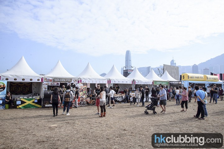 clockenflap_2015_day_2_hkclubbing_12