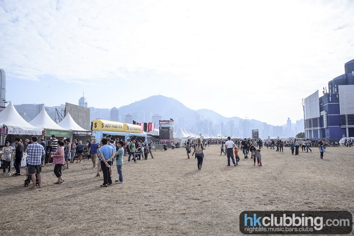 clockenflap_2015_day_2_hkclubbing_13