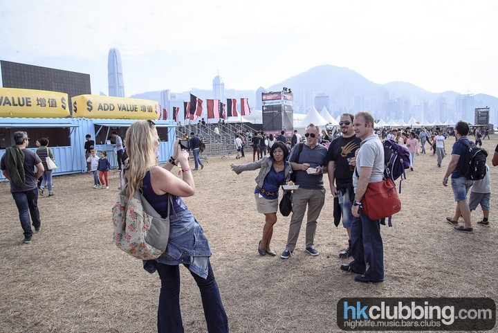 clockenflap_2015_day_2_hkclubbing_15
