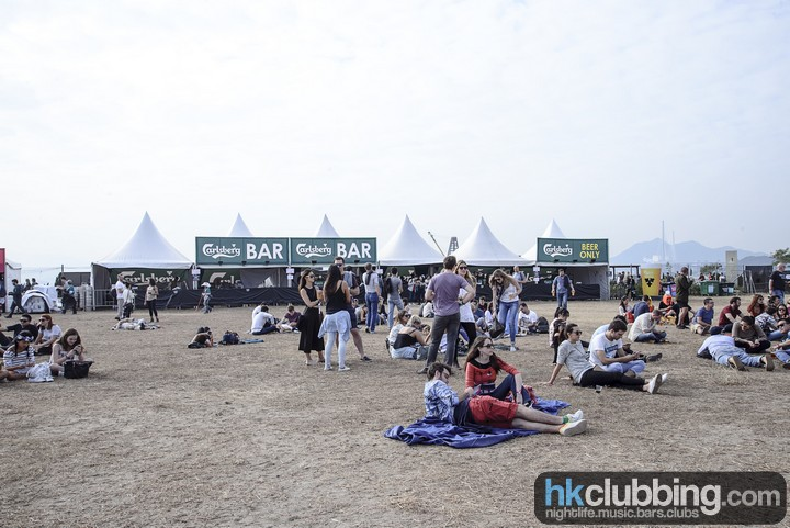 clockenflap_2015_day_2_hkclubbing_17