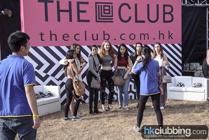 clockenflap_2015_day_2_hkclubbing_18