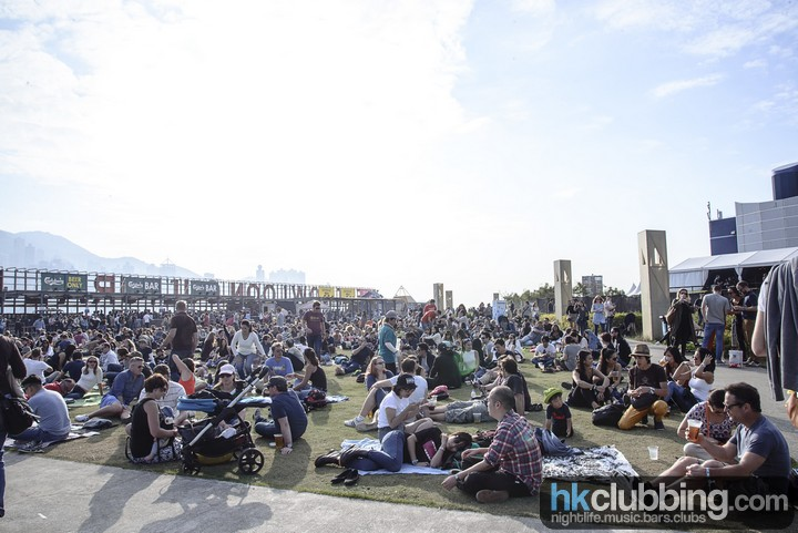 clockenflap_2015_day_2_hkclubbing_21