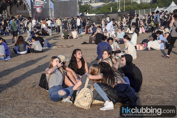 clockenflap_2015_day_2_hkclubbing_23