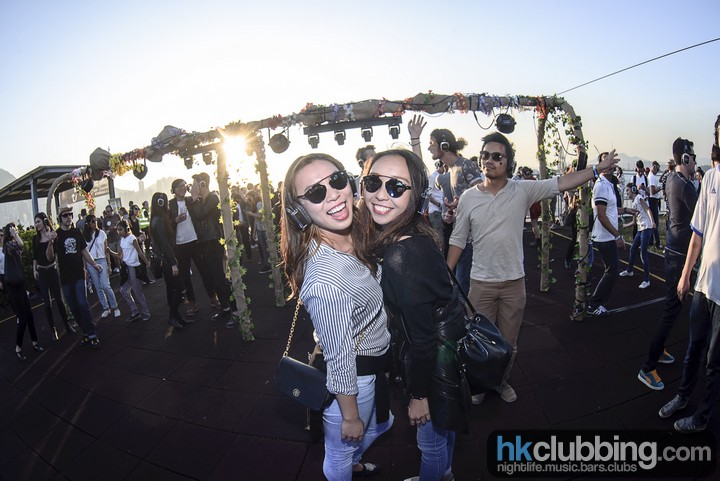 clockenflap_2015_day_2_hkclubbing_29