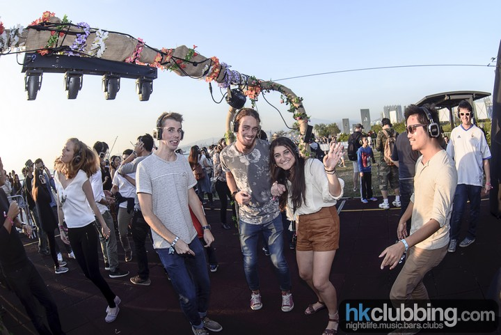 clockenflap_2015_day_2_hkclubbing_31