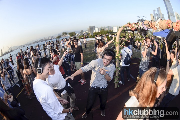 clockenflap_2015_day_2_hkclubbing_35