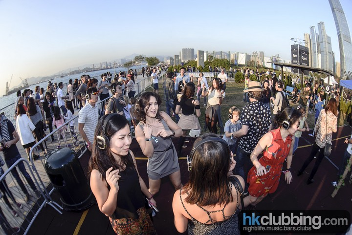 clockenflap_2015_day_2_hkclubbing_37