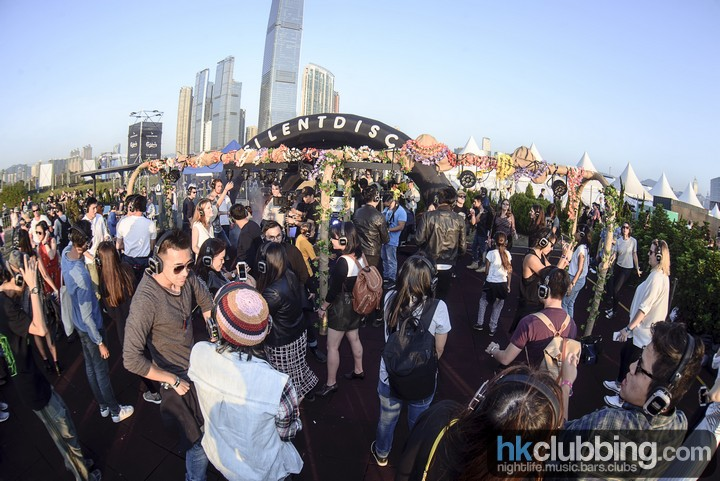 clockenflap_2015_day_2_hkclubbing_38
