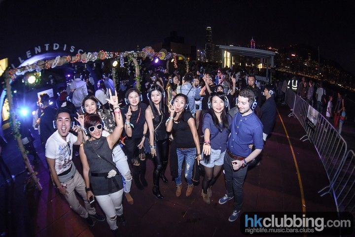 clockenflap_2015_day_2_hkclubbing_57