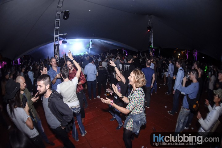 clockenflap_2015_day_2_hkclubbing_76