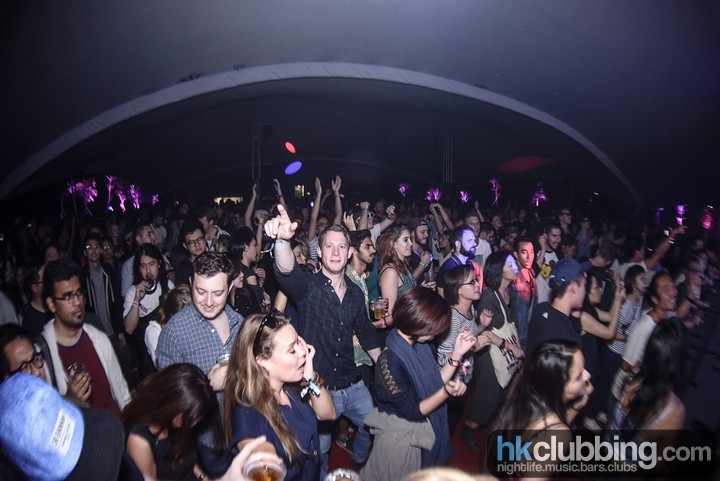 clockenflap_2015_day_2_hkclubbing_88