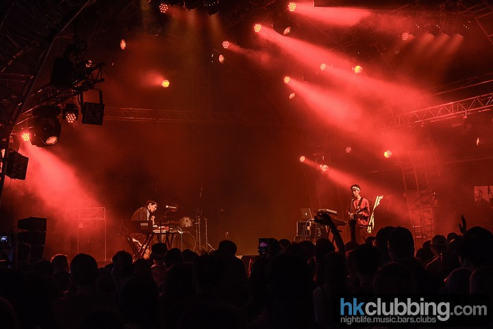 clockenflap_2015_day_2_hkclubbing_97