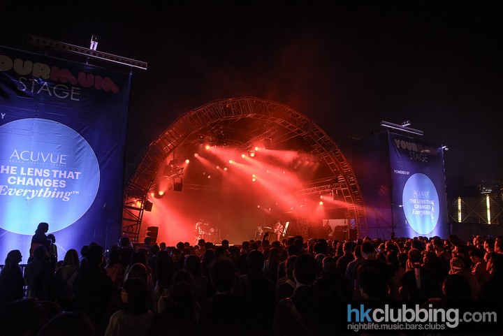 clockenflap_2015_day_2_hkclubbing_99