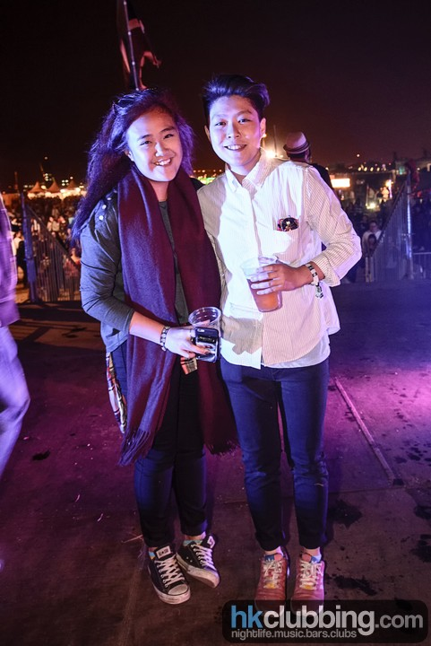 clockenflap_2015_day_2_hkclubbing_103