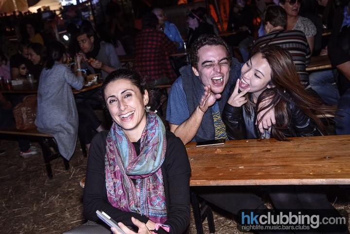 clockenflap_2015_day_2_hkclubbing_109