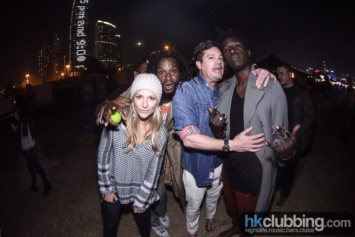 clockenflap_2015_day_2_hkclubbing_115