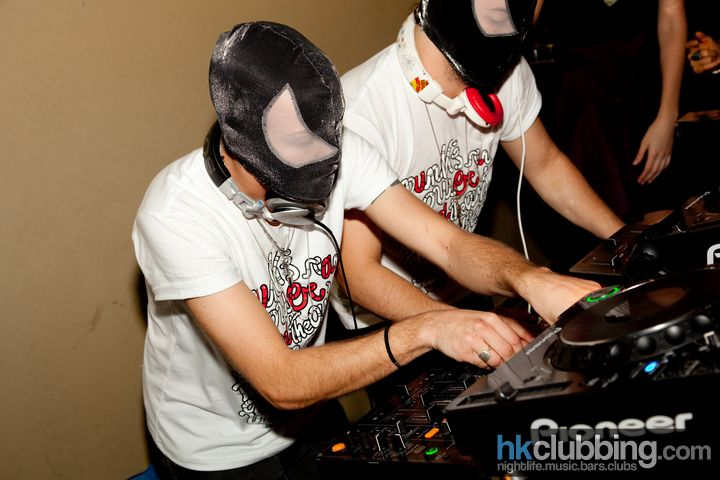 Bloody Beetroots at VOLAR_30