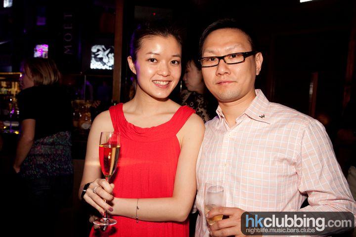 hk_wst_146