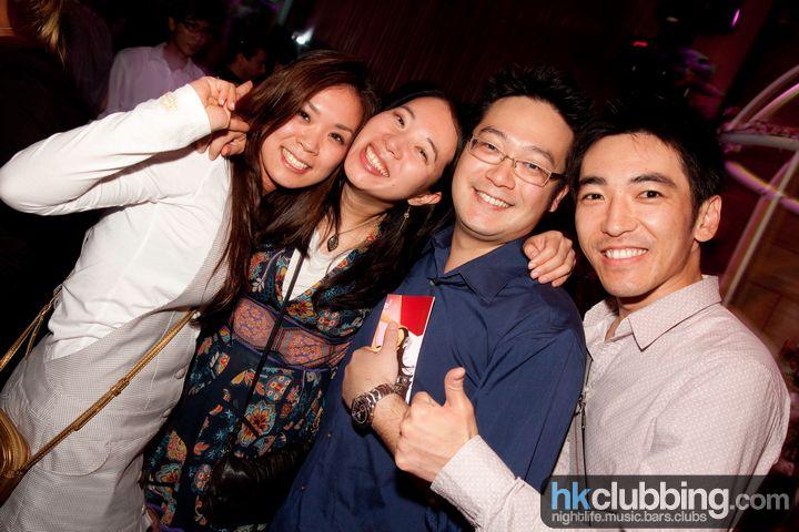 hk_wst_64