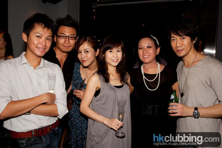 hush_party_15