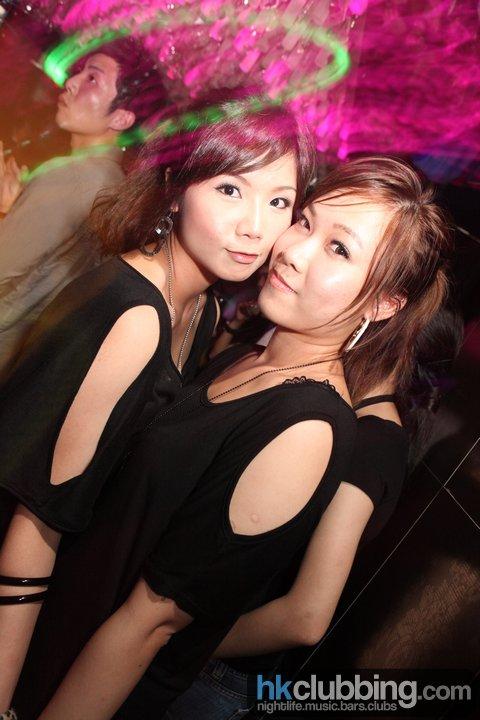 ipadmembers_beijing_20