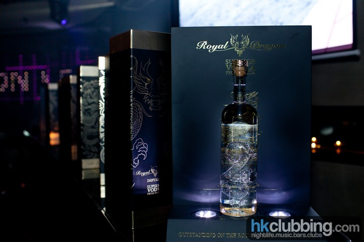 dragon_vodka_51