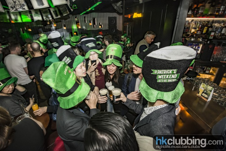 st_patricks_day_74