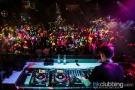 Club Cubic Presents Club Octagon feat. ZTKK