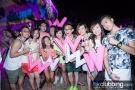 W Hong Kong Summer Series Pool Party 2 (June 28)