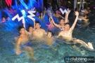 W Hong Kong Summer Series Pool Party 3 (July 12)