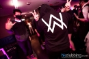 alan walker 1st time in hong kong at level_109