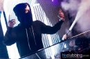 alan walker 1st time in hong kong at level_25