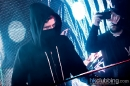 alan walker 1st time in hong kong at level_27