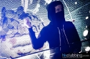 alan walker 1st time in hong kong at level_35